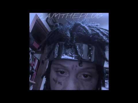 Trippie Redd ft. T-Wayne - Its Ok