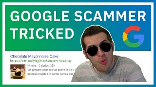 what-happens-when-you-trick-google-scammers