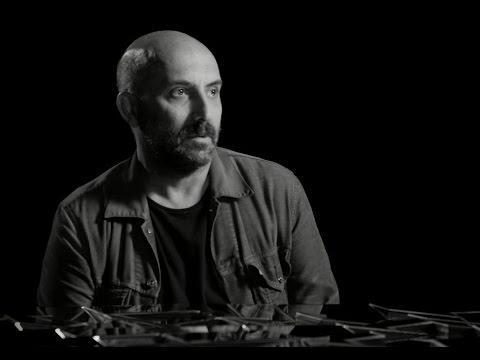 Carl Theodor Dreyer par Gaspar Noé   Jamais sur vos écrans (bonus)