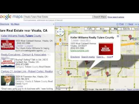 Full Download Craigslist Visalia Tulare Used Cars Pickup Trucks For Sale By Owner Popular