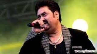 Kisi ki yad sataye sarab pi Lena full Hindi song Kumar sanu
