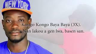 KONGO BAYA