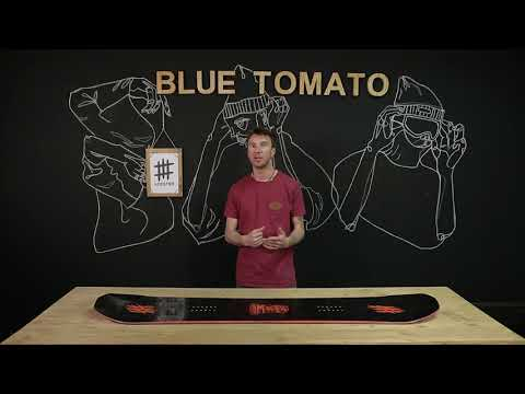lobster-halldor-pro-2019-product-video-at-blue-tomato
