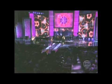 Elton John & Scissor Sisters I Dont Feel Like Dancing