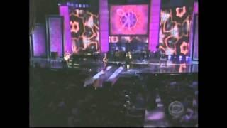 Elton John & Scissor Sisters I Don