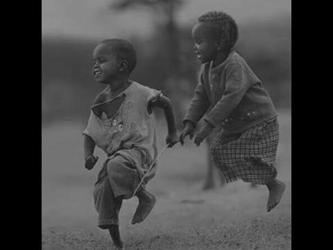 Umpere Umwana icyo ashaka (+lyrics) - Gabriel KABENGERA - Rwanda