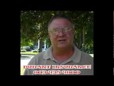 Car Insurance Florence SC | Great Car Insurance Testimonials