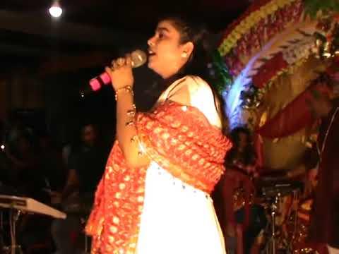 bhagti jagran Dhanbad jharkhand India 09431531056  YouTube