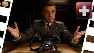 Kino+ #171   Böse, böser, am Bösesten - Die größten Film-Bösewichte