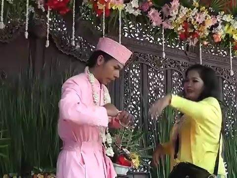 Gambar Aneh Dan Lucu Saat Pernikahan