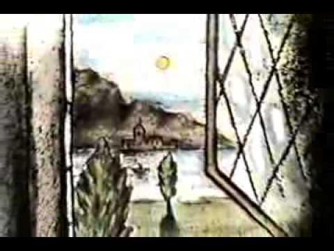 The Red Book Liber Novus Carl Jung