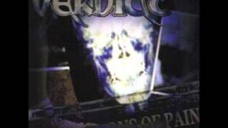 VERDICT - Needless Sacrifice [album version]