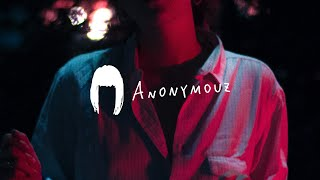Cover images 【英語ver.】King Gnu『Vinyl』by Anonymouz