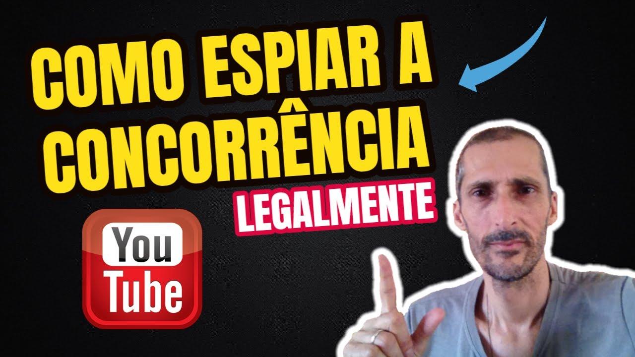 Como EXTRAIR TAGS de Vídeos do Youtube - Como CRESCER NO YOUTUBE