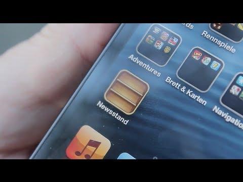 iphone 4 jailbreak ohne pc