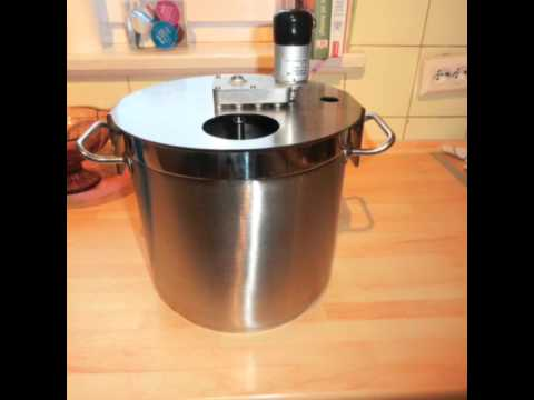 homebrewing with bier selber brauen belgisches wit youtube. Black Bedroom Furniture Sets. Home Design Ideas