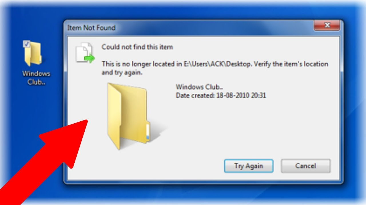 How to Delete Undeletable Files & Folders in Windows 10 or 10 or 10 No  Software