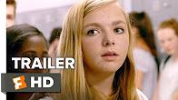 Eighth Grade Trailer #1 (2018) | Movieclips Indie - Продолжительность: 2 минуты 32 секунды
