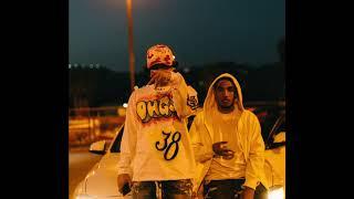 "(FREE) Shoreline Mafia x Shordie Shordie x Lil Pete-""Rollin"" Type Beat"