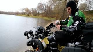 Официальный ролик квадроциклов Avantis Hunter 150/200/250 LUX