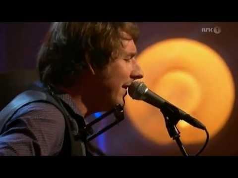 odd-nordstoga-min-eigen-song-nrk-dec-2011-kaare-k-johnsen