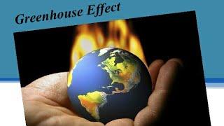 green house effect in hindi ग्रीनहाउस प्रभाव पर निबंध essay green house effect in hindi ग्रीनहाउस प्रभाव.