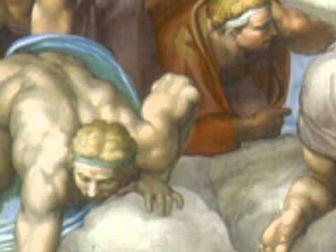 750+684+676 奇跡の本The Book of Miracles+謎のルネサンスMystery of Renaissance