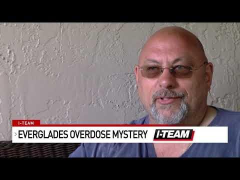 CBS12-News-Investigates-Bris-Last-Days