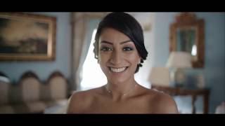 Download Video Hiten & Anisha Wedding Video - Kaco Films MP3 3GP MP4