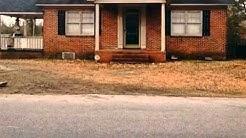 Homes for Sale - 419 E Moore St Olanta SC 29114 - Samantha Carter