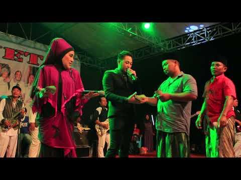 Irwan DA2 Feat Om Moneta Imron Sadewo (Kandas)