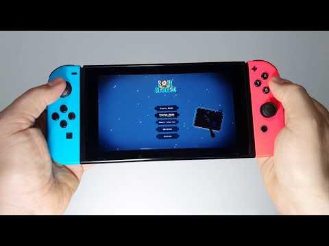 soul-searching-nintendo-switch-handheld-gameplay