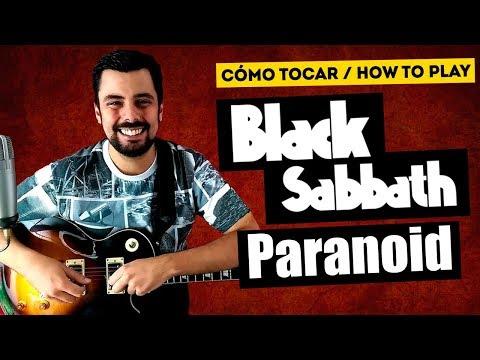 Como tocar la grange zz top en guitarra con tabs doovi - How to play la grange on acoustic guitar ...