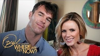 America's Number One Reality Couple | Where Are They Now | Oprah Winfrey Network