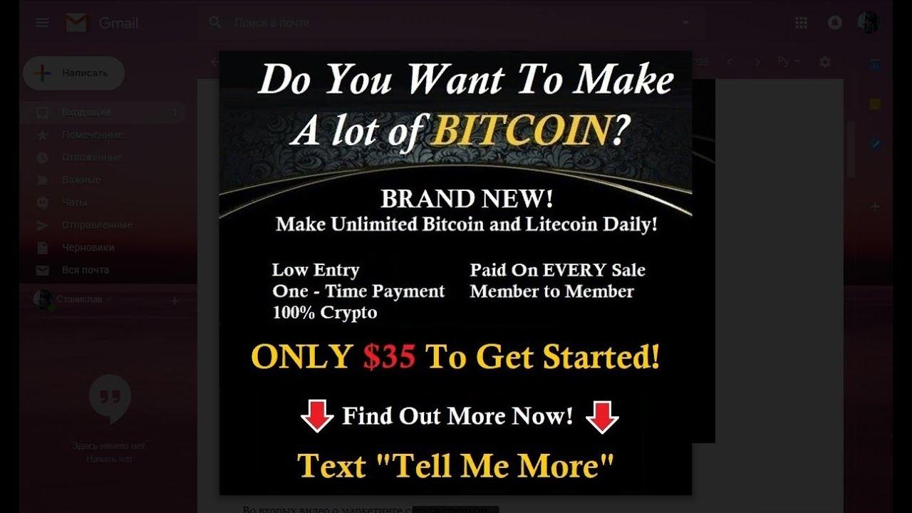Bitcoin predictions 2018 will be 20K Soon MEGA PRELAUNCH