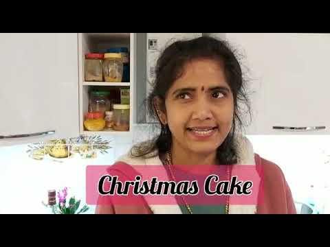 recipe#3---the-christmas-cake-/-la-recette-´gâteau-noël'-(france)
