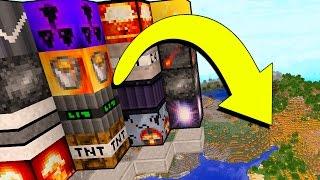 16 NEW TNT Minecraft NEEDS