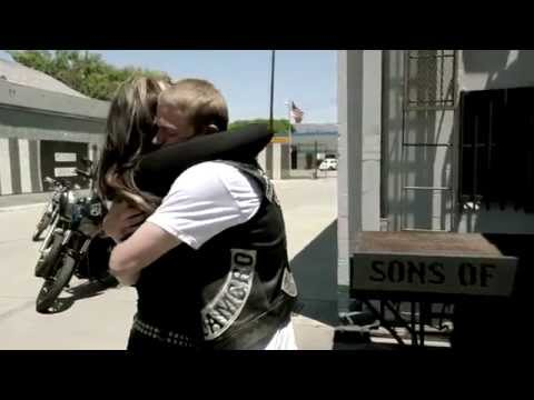 Sons of Anarchy : Season Series Final on Fx - [HD] Thank You