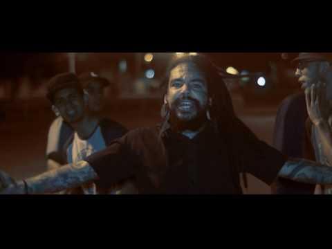 "Tese | ""Cruz de Malta"" Part. Paulo Rocha ( AUT ) [ Prod. Dj Caique ]"