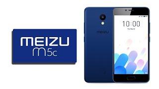 meizu m5c with 8mp rear camera    2gb ram