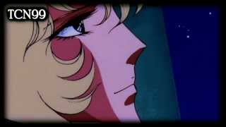Lady Oscar (Rose of Versailles) amv // andre's death