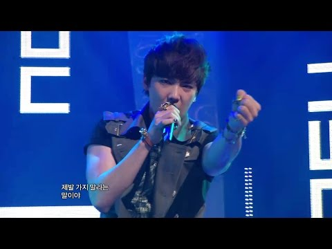 FTISLAND - So today...(Full Length Version) from YouTube · Duration:  4 minutes 8 seconds