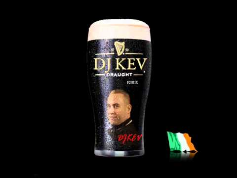 Irish Drinking Song Galway Girl