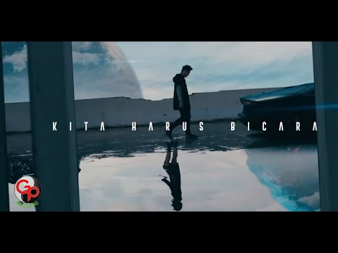 FIVE MINUTES - KITA HARUS BICARA (Official Music Video)