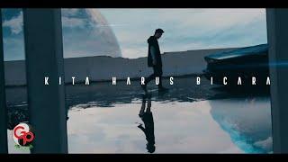 Download Five Minutes - Kita Harus Bicara (Official Music Video)