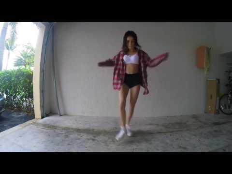 10 BEST SHUFFLE GIRLS CLIPSBP Dance