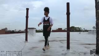 Korede Bello - Do Like That Choreography