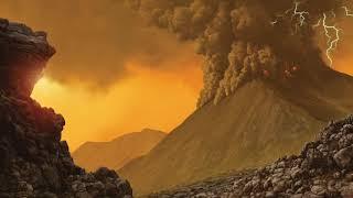 Is Venus' Atmosphere Being Altered by Life?