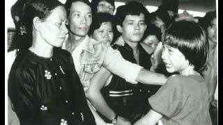Miss Saigon and The Vietnam War - Behind the photo - Magic