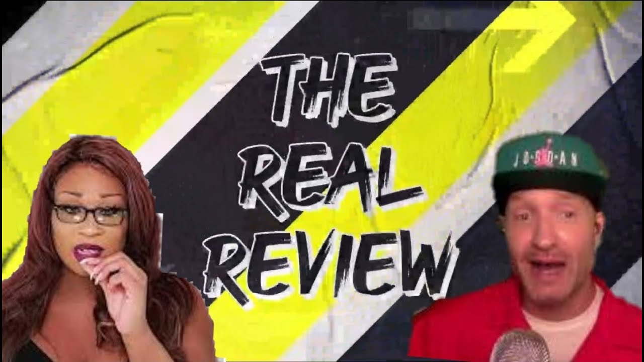 Download REAL WORLD Homecoming EPISODE 5